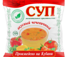 chechevica_soup_packet