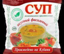 fasol_soup_packet