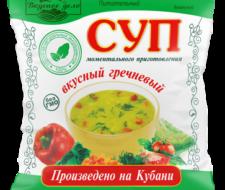 grechka_soup_packet