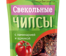 3d_chips_cvekaghik