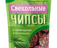 3d_chips_cvekbaz
