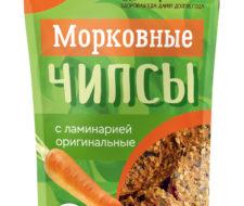 3d_chips_morkorig