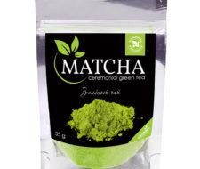 matcha-z_637870a2d13f59bb98662172582168cc
