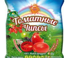 tomatnyepikantnye-1134x1135
