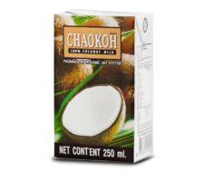 5bb23cb85bf2f6f82aa23d02_Chaokoh-coconut-milk-250-ml-p-800