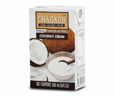 5bb23cd03e323c84e5cafe42_Chaokoh-coconut-cream-250-ml-p-800