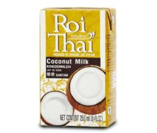 5bb241df4f6b232b2c4b695d_RoiThai-Coconut-cream-250ml--p-800