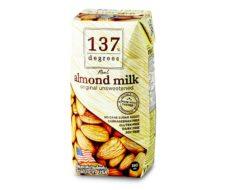 5bc740435634cc321bca4ac0_Almond-milk