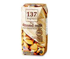 5bc7405bbc6836e961579900_Almond-milk-coconut
