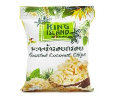 5bc7513404324b1333d00005_Coconut-chips