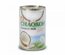 Chaokoh-coconut-milk-600x600
